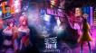BUY Sense - 不祥的预感: A Cyberpunk Ghost Story Steam CD KEY
