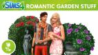 The Sims 4 Romantisk Haveindhold (Romantic Garden Stuff)