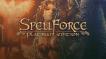 BUY SpellForce - Platinum Edition Steam CD KEY