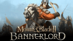 BUY Mount & Blade II: Bannerlord Steam CD KEY