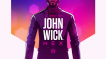 BUY John Wick Hex Steam CD KEY