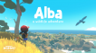 BUY Alba: A Wildlife Adventure Steam CD KEY