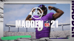 BUY Madden NFL 21 (Xbox One) Xbox One CD KEY