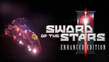 Sword of the Stars Collection on Steam