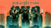 BUY Disjunction Steam CD KEY