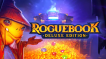 BUY Roguebook Deluxe Edition Steam CD KEY