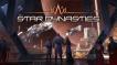 BUY Star Dynasties Steam CD KEY