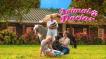 BUY Animal Doctor Steam CD KEY