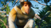 BUY Planet Zoo: Southeast Asia Animal Pack Steam CD KEY