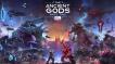 BUY DOOM Eternal: The Ancient Gods - Part Two Bethesda Launcher CD KEY