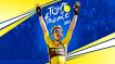 BUY Tour de France 2021 Steam CD KEY