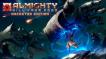 BUY Almighty: Kill Your Gods - Ancestor Edition Steam CD KEY