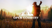 BUY Open Country Steam CD KEY