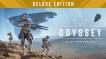 BUY Elite Dangerous: Odyssey Deluxe Edition Steam CD KEY
