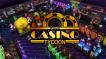 BUY Grand Casino Tycoon Steam CD KEY