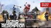 BUY Road Redemption Steam CD KEY