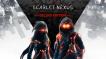 BUY SCARLET NEXUS Deluxe Edition Steam CD KEY