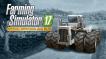 BUY Farming Simulator 17 - Big Bud Pack (Steam) Steam CD KEY