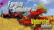BUY Farming Simulator 2013: Vaderstad (Steam) Steam CD KEY