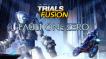 BUY Trials Fusion - Fault One Zero Uplay CD KEY