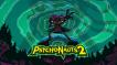BUY Psychonauts 2 Steam CD KEY