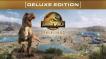 BUY Jurassic World Evolution 2 - Deluxe Edition Steam CD KEY