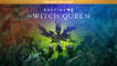 BUY Destiny 2: The Witch Queen Deluxe Edition Steam CD KEY