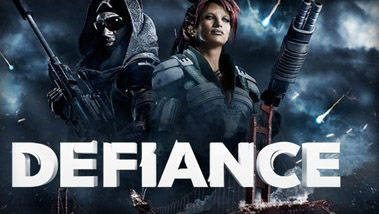 BUY Defiance Glyph CD KEY