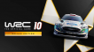 BUY WRC 10 FIA World Rally Championship Deluxe Edition Steam CD KEY