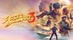BUY Jagged Alliance 3 Steam CD KEY