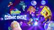 BUY SpongeBob SquarePants: The Cosmic Shake Steam CD KEY