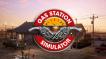 BUY Gas Station Simulator Steam CD KEY