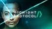 BUY Midnight Protocol Steam CD KEY