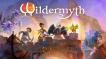 BUY Wildermyth Steam CD KEY