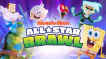 BUY Nickelodeon All-Star Brawl Steam CD KEY