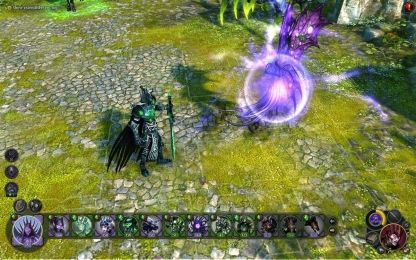 BUY Might & Magic Heroes VI Shades of Darkness Uplay CD KEY