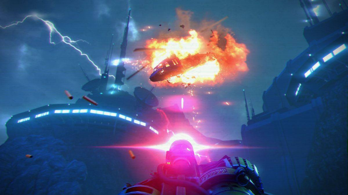 BUY Far Cry 3: Blood Dragon Uplay CD KEY