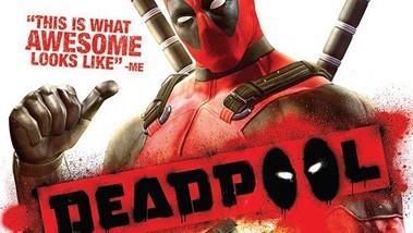 Deadpool (Steam gift)
