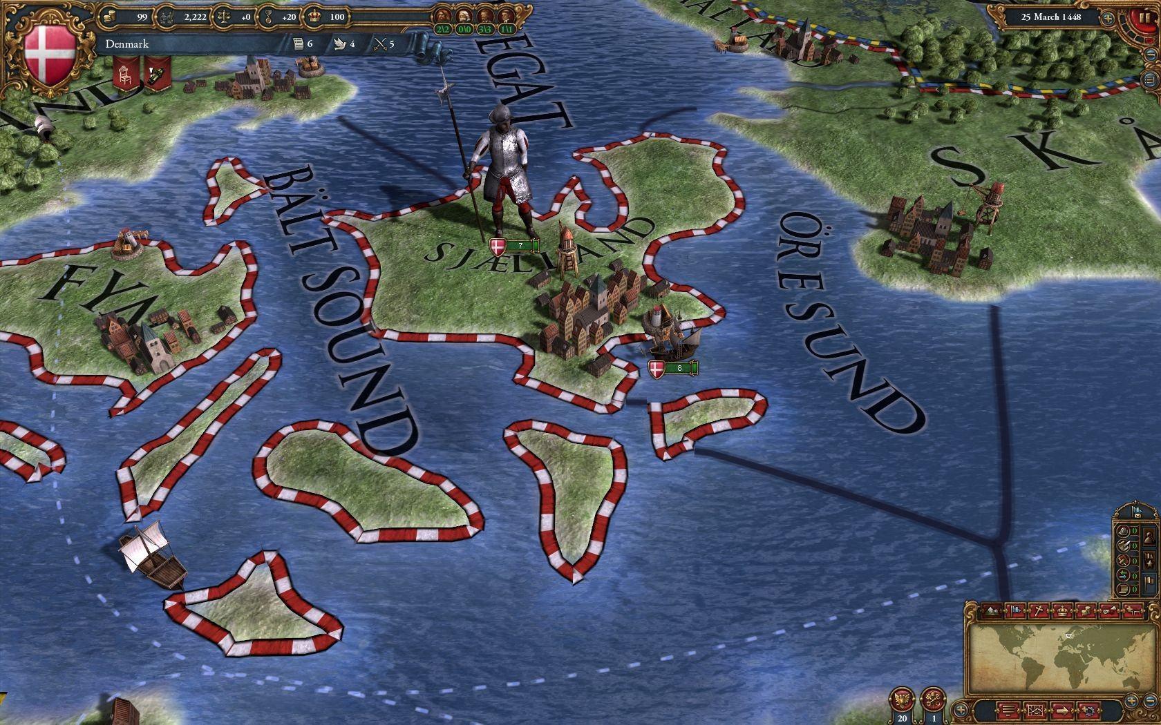 europa universalis 4 matchmaking Lagna Kundali Match Making
