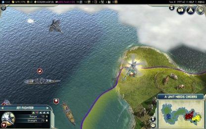 BUY Sid Meier's Civilization V: Complete Edition Steam CD KEY