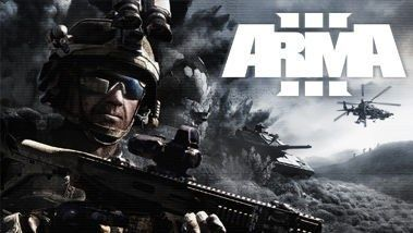 BUY Arma 3 Steam CD KEY