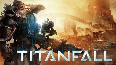 BUY Titanfall Origin CD KEY