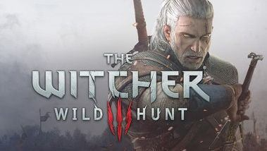 BUY The Witcher 3: Wild Hunt GOG.com CD KEY