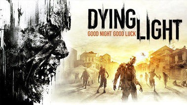how to play friends dying light pc