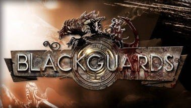 BUY Blackguards Steam CD KEY