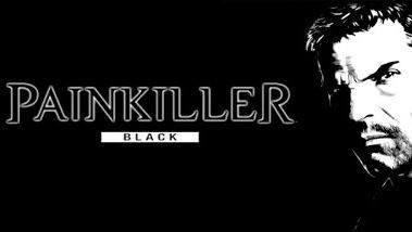 BUY Painkiller: Black Edition Steam CD KEY