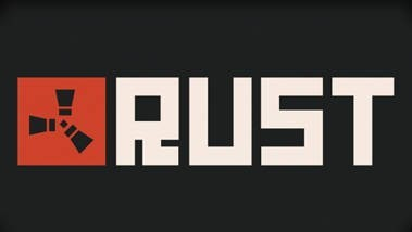 BUY Rust (Steam Gift) Steam CD KEY