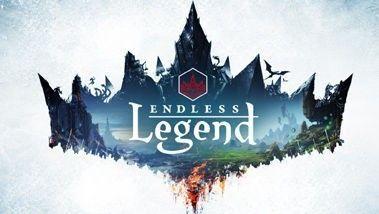BUY Endless Legend Steam CD KEY