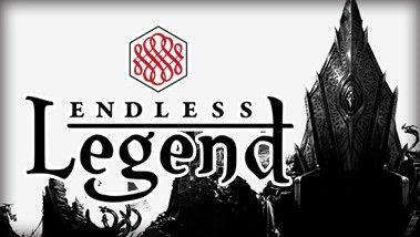 BUY Endless Legend - Founder Pack Steam CD KEY