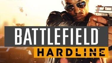 BUY Battlefield Hardline Origin CD KEY